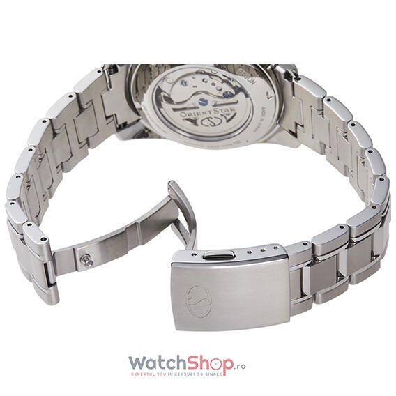 Ceas Orient STAR RE-HJ0003B  Automatic
