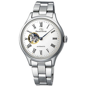 Ceas Orient STAR CLASSIC RE-ND0002S Lady Automatic