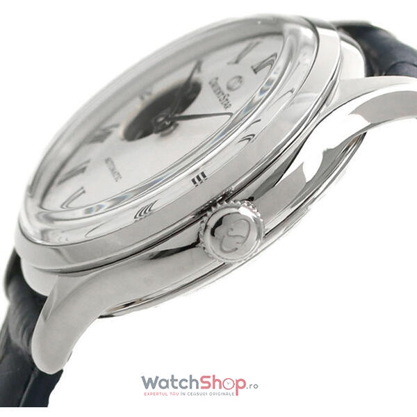 Ceas Orient STAR CLASSIC RE-ND0005S Lady Automatic