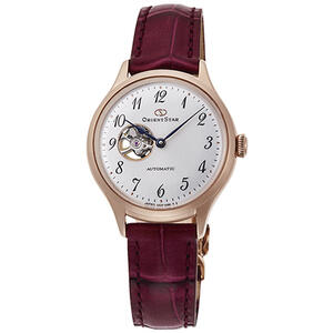 Ceas Orient STAR CLASSIC RE-ND0006S Lady Automatic