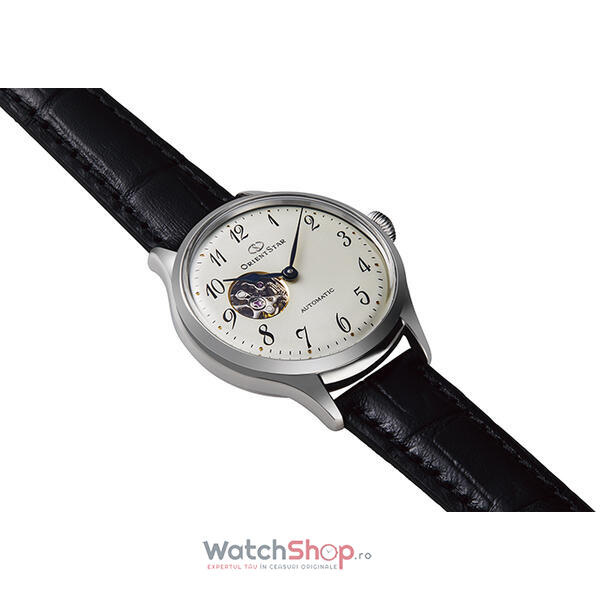 Ceas Orient STAR CLASSIC RE-ND0007S Lady Automatic