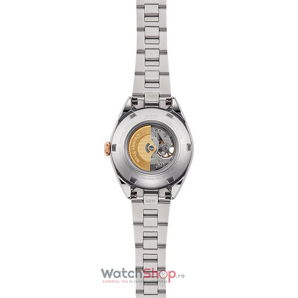 Ceas Orient STAR RE-ND0101S Clasic Automatic