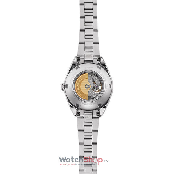 Ceas Orient STAR RE-ND0102R Clasic Automatic