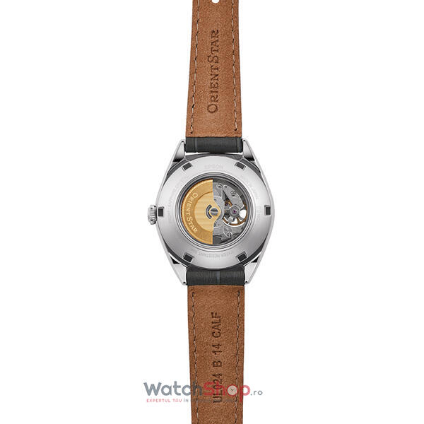 Ceas Orient STAR RE-ND0103N Clasic Automatic