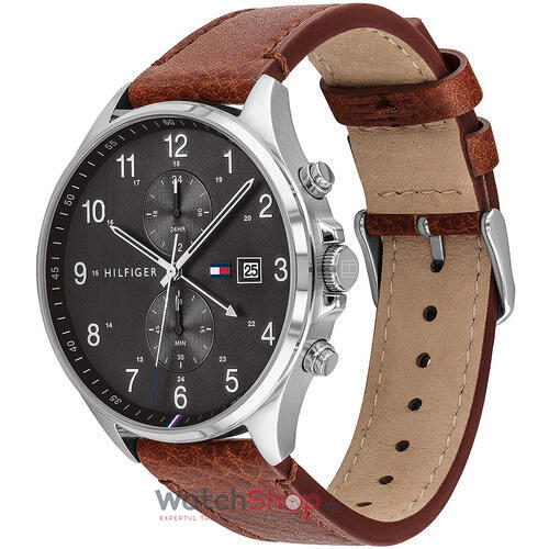 Ceas Tommy Hilfiger CASUAL 1791710 Dual Time