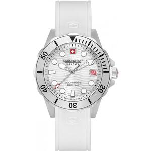 Ceas Swiss Military Hanowa OFFSHORE 06-6338.04.001 Diver Lady