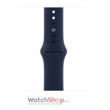 SmartWatch Apple S6 GPS + Cellular,Gold Stainless Steel, 40 mm