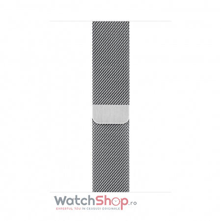 SmartWatch Apple S6 GPS + Cellular,  Silver Stainless Steel 44mm