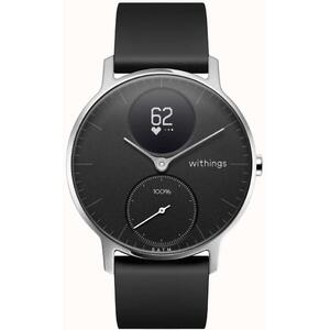 SmartWatch Withings HWA03 STEEL HR Hybrid