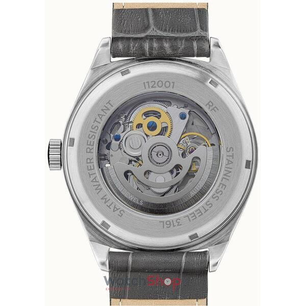 Ceas Ingersoll THE SHELBY I12001 Automatic