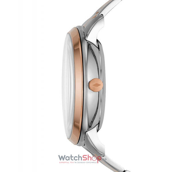 Ceas Fossil NEUTRA ME3196 Automatic