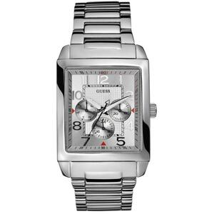 Ceas Guess PROTOCOL GUW10511G2