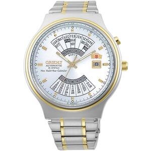 Ceas Orient SPORTY FEU00000WW Automatic Multi-Year Calendar