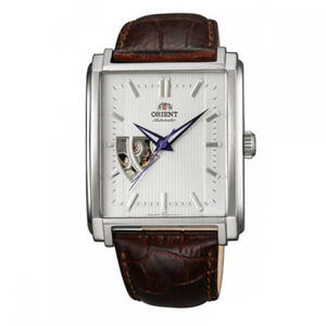 Ceas Orient CLASSIC AUTOMATIC FDBAD005W0 Open Heart