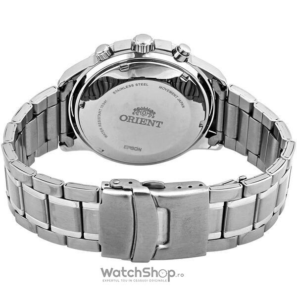 Ceas Orient SPORTY AUTOMATIC FEU07008DX Multi-Year Calendar