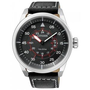 Ceas Citizen AVIATOR AW1360-04E Eco-Drive