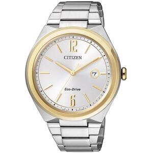 Ceas Citizen SPORT AW1374-51A Eco-Drive