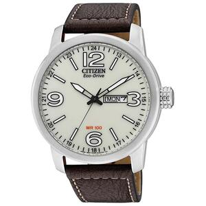 Ceas Citizen URBAN BM8470-03A Eco-Drive