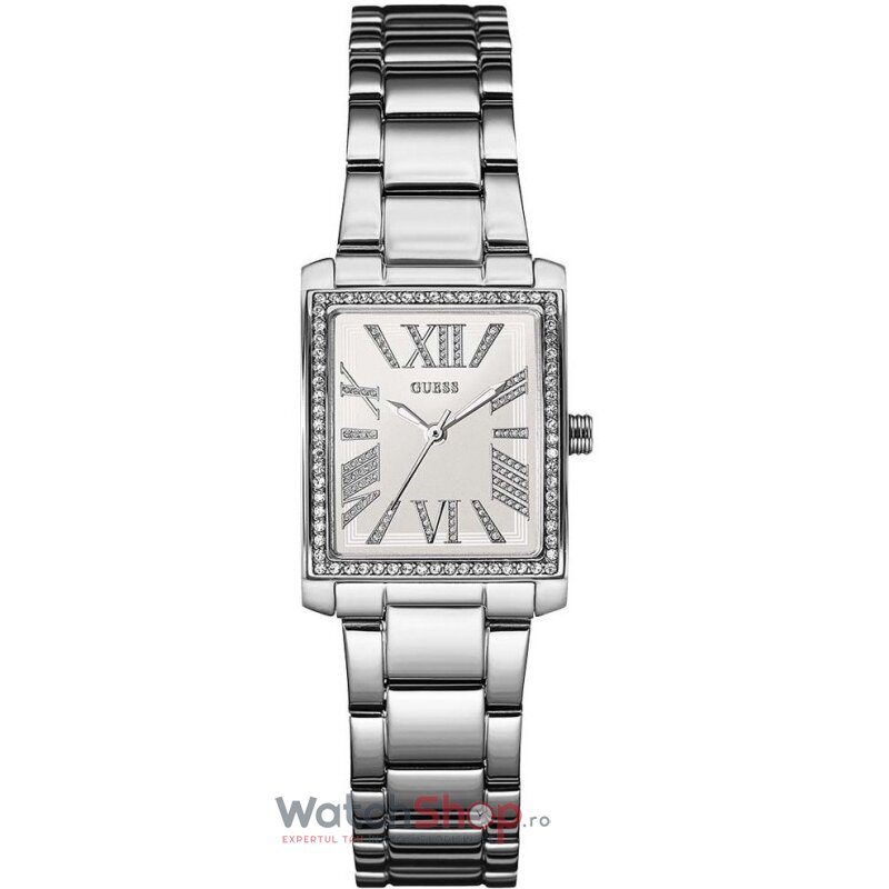 Ceas Guess MINI HAVEN W0569L1 de la Guess