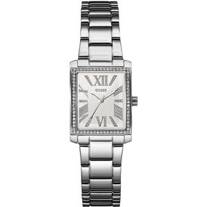 Ceas Guess MINI HAVEN W0569L1