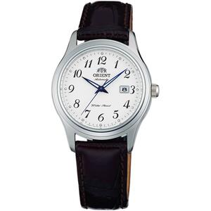 Ceas Orient CLASSIC AUTOMATIC FNR1Q00BW0