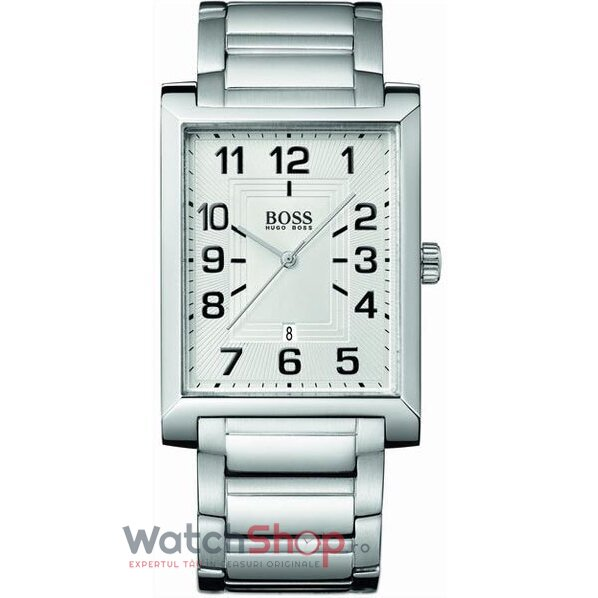 Ceas Hugo Boss 1512356