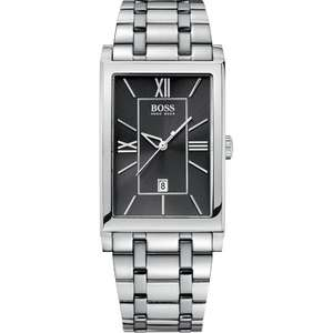 Ceas Hugo Boss 1512383