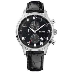 Ceas Hugo Boss SPORTS 1512448
