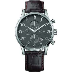 Ceas Hugo Boss BLACK 1512570