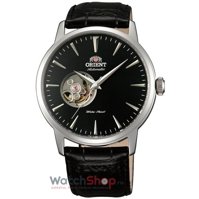Ceas Orient Classic Automatic Db08004b