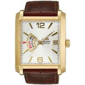 Ceas Orient CLASSIC AUTOMATIC FNAB002W
