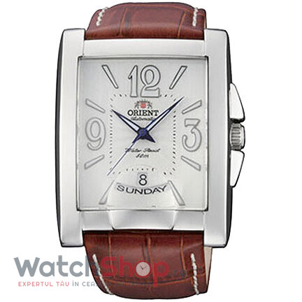 Ceas Orient CLASSIC AUTOMATIC EVAD003W