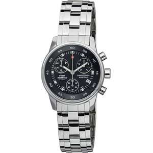 Ceas Swiss Military by CHRONO 20048ST-1M Cronograf