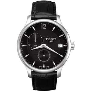 Ceas Tissot T-CLASSIC T063.639.16.057.00 Tradition