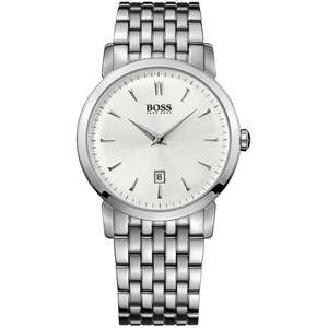 Ceas Hugo Boss 1512719