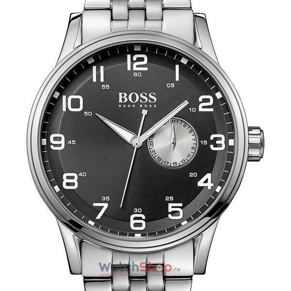 Ceas Hugo Boss 1512724