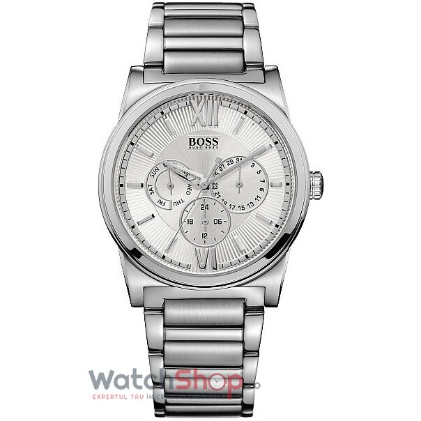 Ceas Hugo Boss 1512587