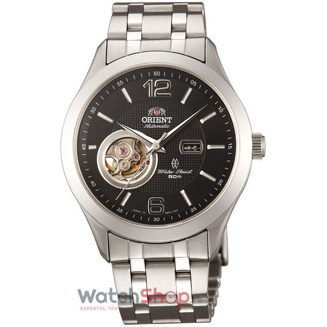Ceas Orient CLASSIC AUTOMATIC DB05001B
