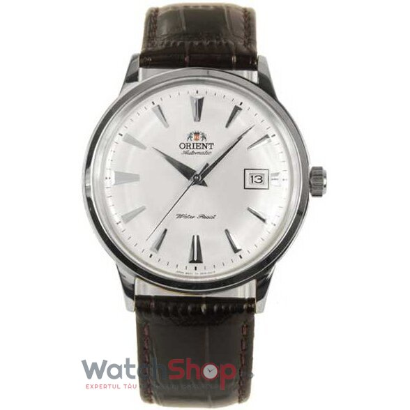 Ceas Orient CLASSIC AUTOMATIC ER24005W Bambino