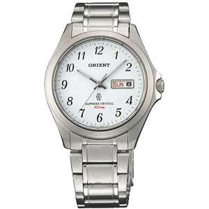 Ceas Orient CLASSIC DESIGN UG0Q00AS