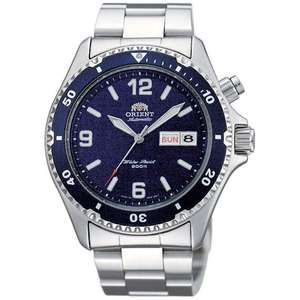 Ceas Orient DIVING SPORTS AUTOMATIC EM65002D