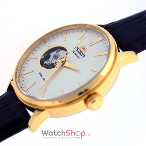 Ceas Orient CLASSIC AUTOMATIC DB08003W