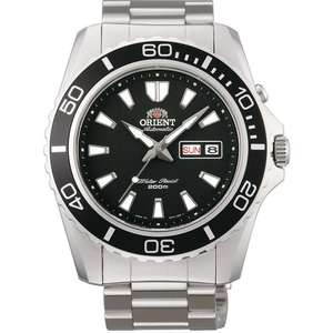 Ceas Orient DIVING SPORTS AUTOMATIC FEM75001BV sau FEM75001B6
