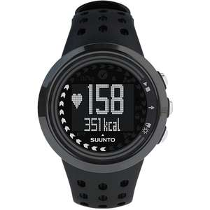 Ceas Suunto TRAINING M5 SS018260000 All Black