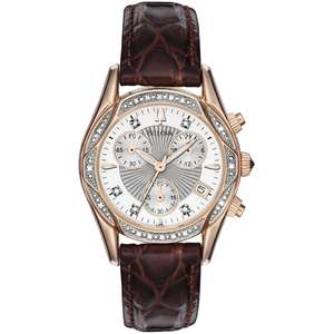 Ceas Bulova DIAMOND 98R136
