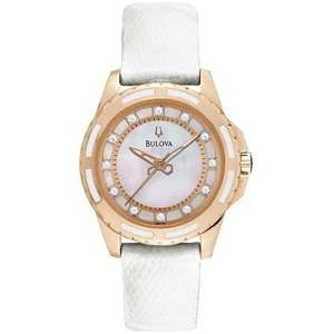 Ceas Bulova DIAMOND 98P119