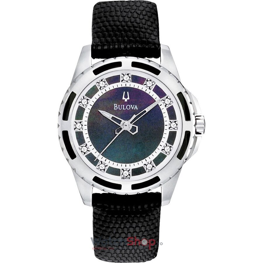 Ceas Bulova DIAMOND 98P118