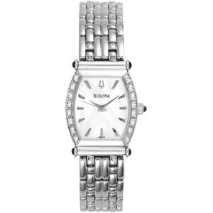 Ceas Bulova DIAMOND 96R39