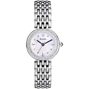 Ceas Bulova DIAMOND 96R150
