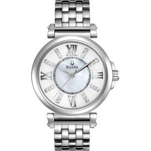 Ceas Bulova DIAMOND 96P134